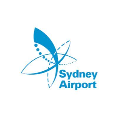 Essay about Dubai international airport parking